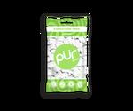 Pur Aspartame-Free Gum Bag Coolmint | 830028000771