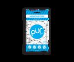 Pur Aspartame-Free Gum Bag Peppermint | 830028000856