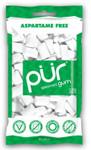 Pur Aspartame-Free Gum Bag Spearmint | 830028000832