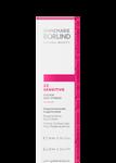 Annemarie Borlind ZZ Sensitive Regenerative Eye Cream | 4011061008665