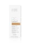 Annemarie Borlind BB Cream Almond | 4011061008368