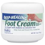 Card Health Cares PediFix Deep-Healing Foot Cream | 092437028061