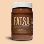 FATSO High Performance Peanut Butter Cocoa | 627987075823