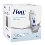Flow Water 6 X 1L | 627843463795