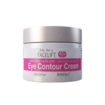 Herbal Glo Feels Like a Facelift 40+ Eye Contour Cream 15 ml
