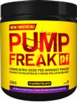 PharmaFreak Pump Freak