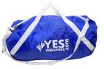 Yes Wellness Sports Bag | 007890123456