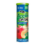 Three Works Apple Chips Berry Berry   665730000265