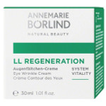 Annemarie Borlind LL Regeneration Eye Wrinkle Cream   4011061000706