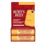 Burt's Bees Moisturizing Lip Balms Classic Kit | 792850090170