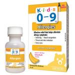 Homeocan Kids 0-9 All Allergies | 778159676383