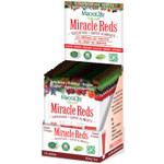 MacroLife Naturals Miracle Reds Superfood 112.8 grams packets   852434001135