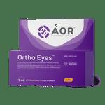 AOR Ortho Eyes | 624917042498
