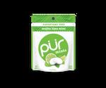 Pur Aspartame-Free Mint Bag Mojito Lime | 830028001129