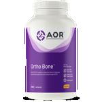 AOR Ortho Bone 300 capsules | 624917040777