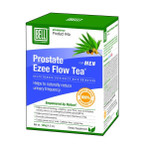 Bell Lifestyle Products Prostate Ezee Flow Tea for Men 120g    771733100281