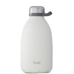 S'well Bottle Stainless Steel Roamer Moonstone | 814666027550