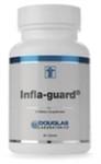 Douglas Laboratories Infla-Guard | 310539011041