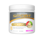 Progressive Sport Intra-Workout During | 837229007226