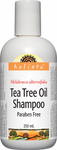 Holista Tea Tree Oil Shampoo | 620554004257
