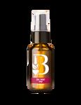 Botanica Sore Throat Spray Liquid Herb 30mL