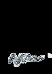 Annemarie Borlind Eye Liner Pencil Graphite   4011061510168