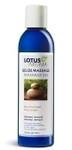 Lotus Aroma Massage Gel |