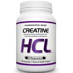 SD Pharmaceuticals Creatine HCL | 022099577362