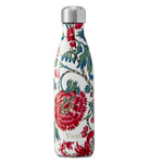S'well Bottle Stainless Steel Water Bottle Suzani