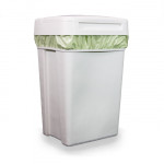Thirsties Diaper Pail Liner | 812087014173