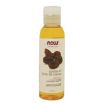 Now Solutions 100% Pure Jojoba Oil | 733739877178