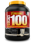 Mutant PRO 100 5 lbs Old Fashioned Vanilla Milkshake | 627933026305