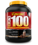 Mutant PRO 100 5 lbs Rich Chocolate Milk | 627933026312