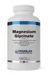 Douglas Laboratories Magnesium Glycinate   310539024072
