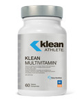 Klean Athlete Klean Multivitamin   310539039861