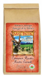 Mate Factor Yerba Mate Organic Cinnamon Rooibos Loose Leaf Tea (DISCONTINUED)