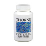 Thorne Research CystePlus | 693749560029