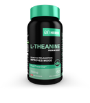 88Herbs L-Theanine 250mg | 627843451082