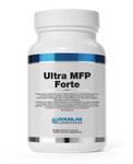Douglas Laboratories Ultra MFP Forte 120 Vegetarian Capsules | 310539039700
