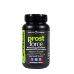 Prairie Naturals Prost Force 120 Softgels | 067953001591