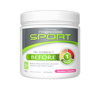 Progressive Sport Pre-Workout Before | 837229007202
