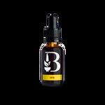 Botanica Ear Oil 30 mL