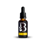 Botanica Ear Oil 30 mL