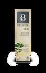 Botanica Ear Oil 30 ml   822078920161