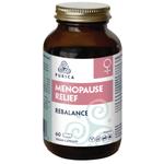 Purica Menopause Relief 60 Vegan Capsules | 815555001507