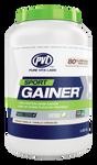 PVL Sport Gainer Creamy Vanilla 1.52 kg | 627933028309