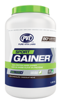 PVL Sport Gainer Rich Chocolate 1.52 kg | 627933028316