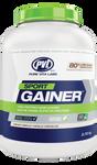 PVL Sport Gainer Creamy Vanilla 2.72 kg| 627933028323