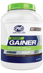 PVL Sport Gainer Rich Chocolate 2.72 kg | 627933028330