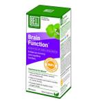 Bell Brain Function 60 capsules   771733110136